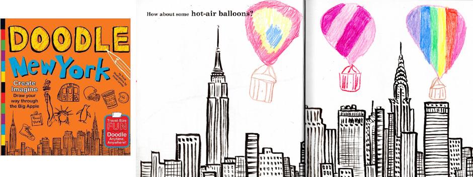little architect_doodle