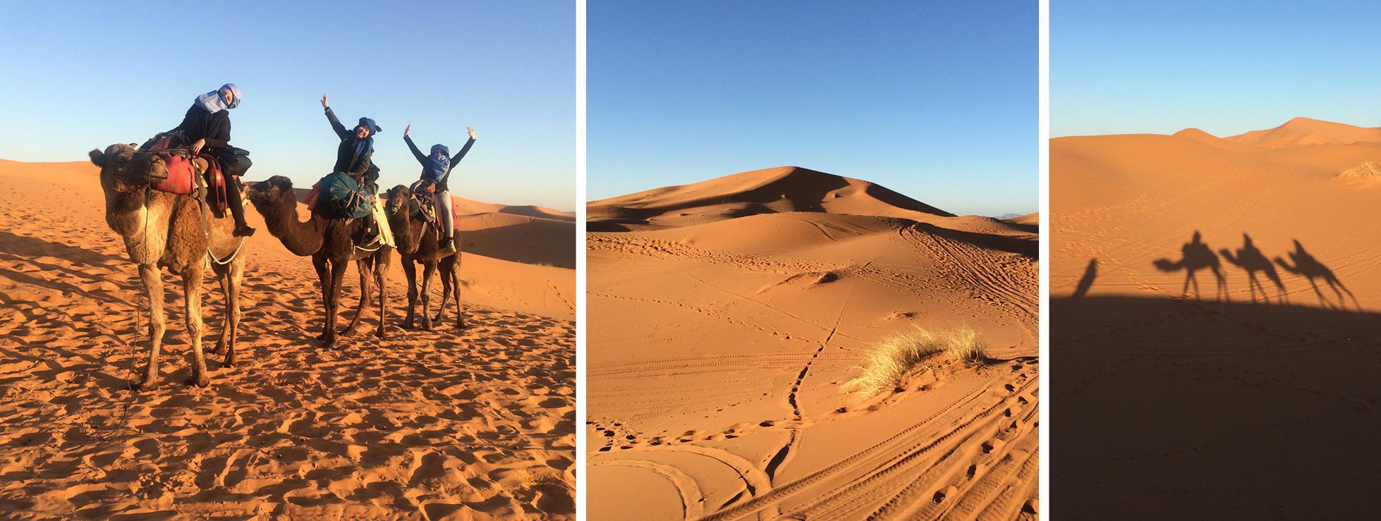 Travels with Kate_3 Sahara