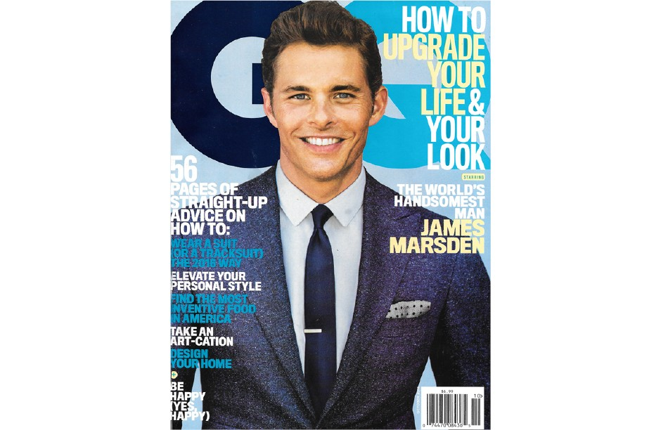 gq_cover_hero