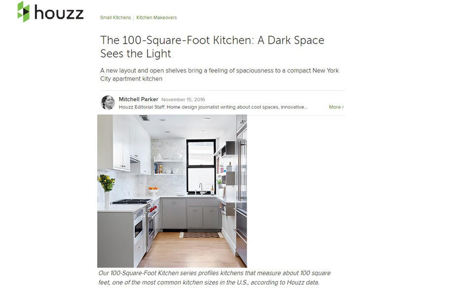 houzz_kitchen-feature_hero