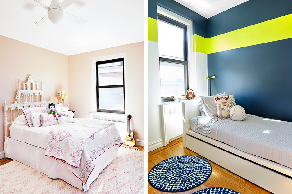 hudson-heights_kids