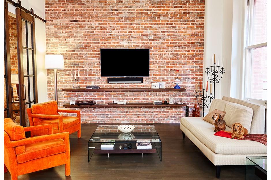 wall-street-loft_5