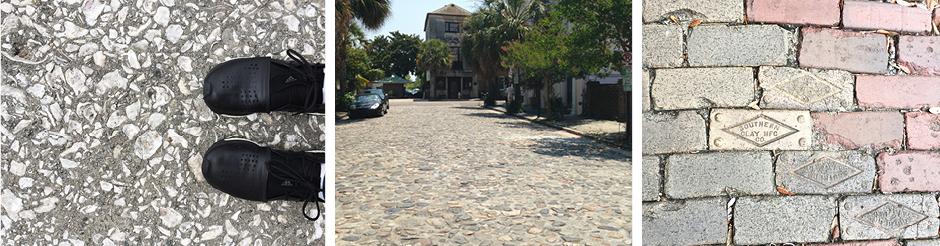 historic-cities_sidewalks