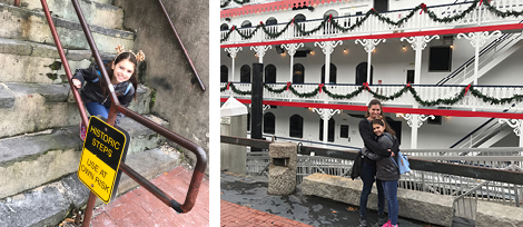 historic-cities_steps