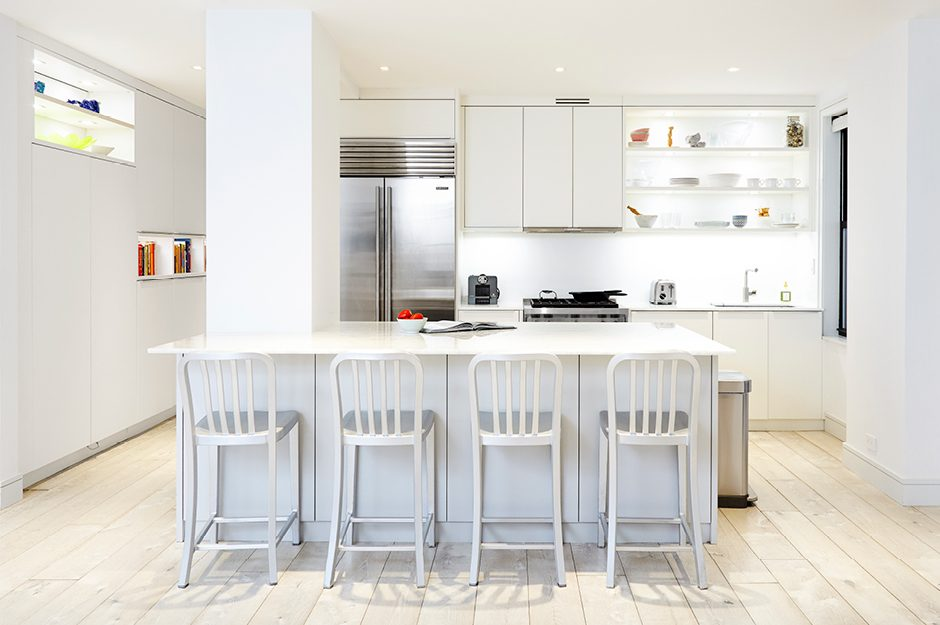 Upper West Side Renovation_HERO