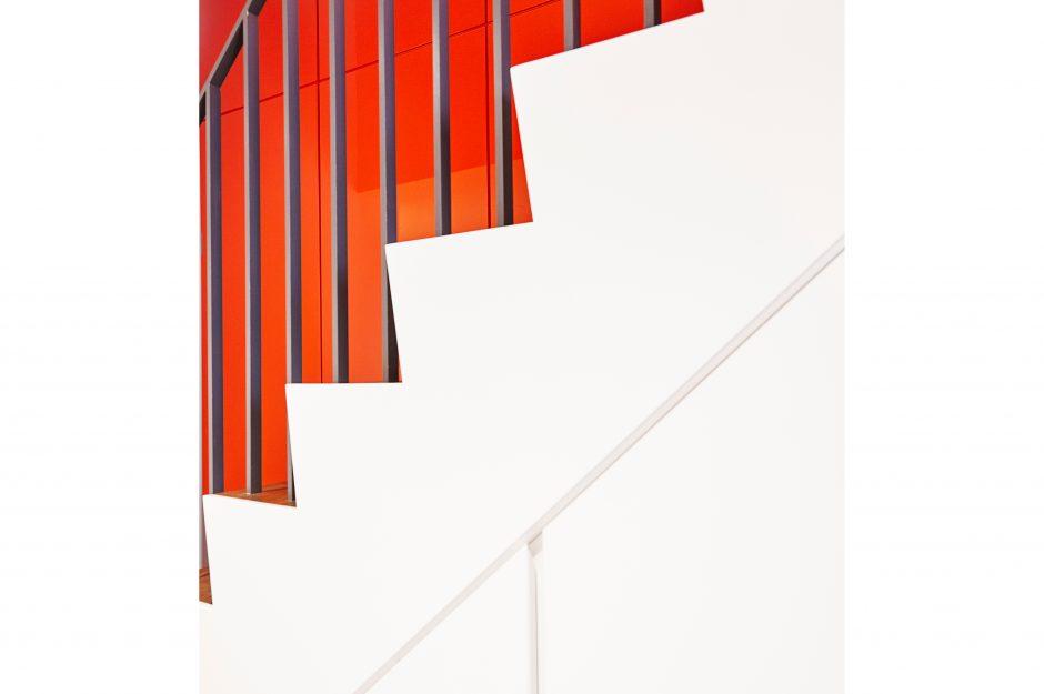 UWS Penthouse_3